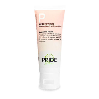 Pride Live Nature - Mascarilla Facial PERFECTION