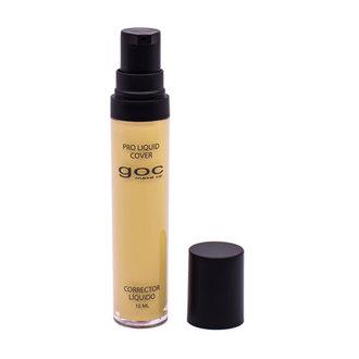 GOC - Pro Liquid Cover 06