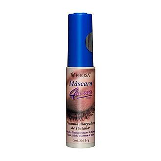 Prosa - Máscara Clásica (Azul)