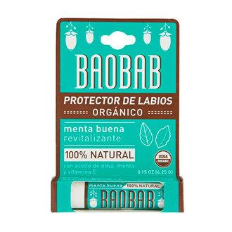 Baobab - Protector de labios