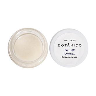 Proyecto Botánico - Desodorante Lavanda 48 gr