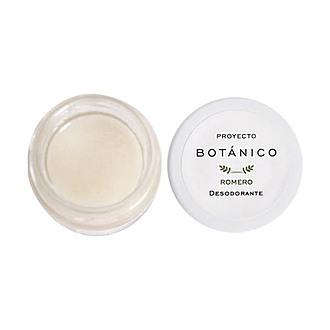 Proyecto Botánico - Desodorante Romero 48 gr
