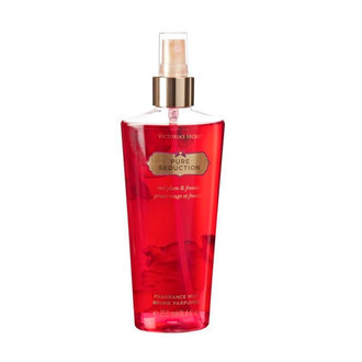 Victoria's Secret - Pure Seduction Fragrance Mist
