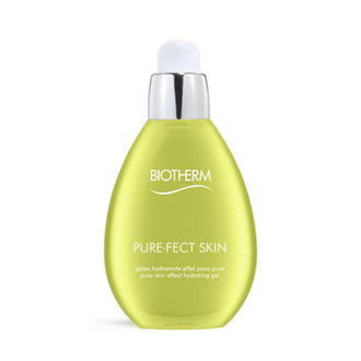 Biotherm - Purefect Skin Gel Hidratante