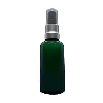 Raíces Co. - Crema Para Piel Grasa/Renovador Facial