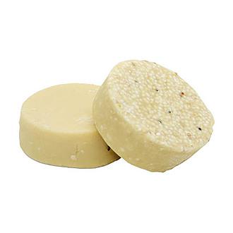 Raíces Co. - Crema Sólida Mango Renovador 25gr