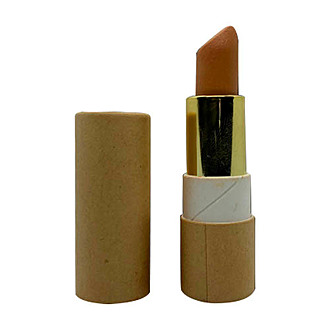 Raíces Co. - Labial Mate 2 Tonos