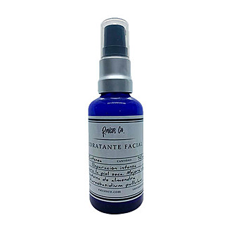Raíces Co. - Reparacion Intensa / Hidratante Facial