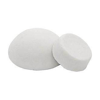 Raíces Co. - Shampoo Sólido Neutro Dermo Control