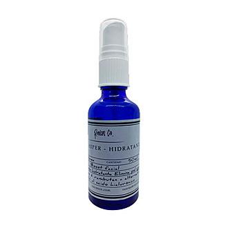 Raíces Co. - Tónico Hiper-Hidratante / Boost Facial