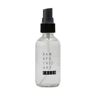 Raw Apothecary - Fresh 60 ml