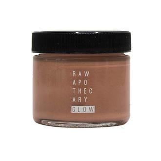 Raw Apothecary - Glow