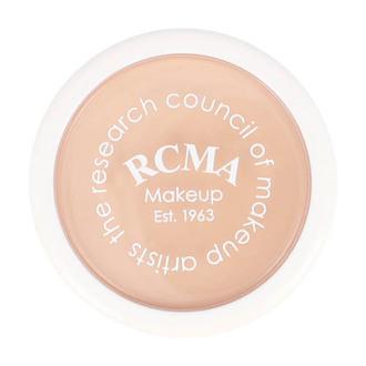 RCMA - Shinto Series
