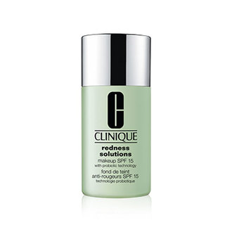 Clinique - Redness Solutions Makeup SPF 15