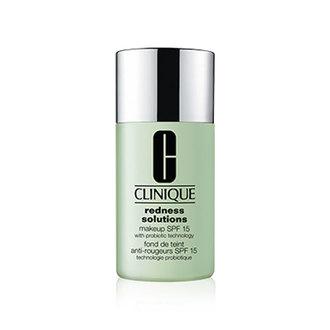 Clinique - Redness Solutions Makeup SPF 15