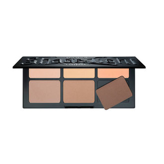 Kat Von D - Shade + Light Contour Palette