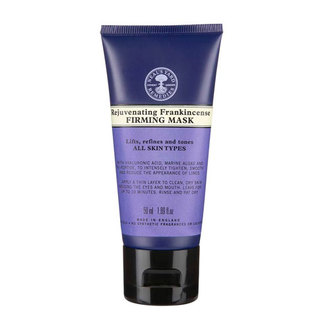Neal´s Yard Remedies - Máscara Facial Reafirmante Reju-Incienso
