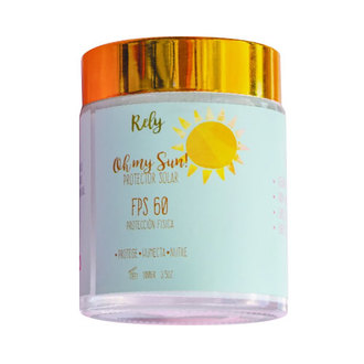 Rely - Oh my Sun Protector Solar