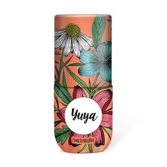 "Yuya - Yuya Esmalte ""Échate Flores"""