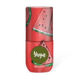 "Yuya - Yuya Esmalte ""Sandías"""