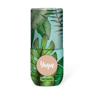 "Yuya - Yuya Esmalte ""Tropical"""