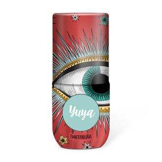 """Yuya - Yuya Esmalte """"Tus Ojos"""""""