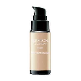 Revlon - Colorstay Base De Maquillaje Para Cutis Normal/Seco