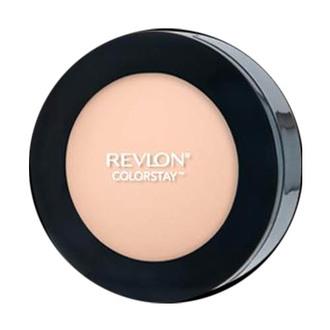 Revlon - Colorstay Polvo Compacto Para Rostro