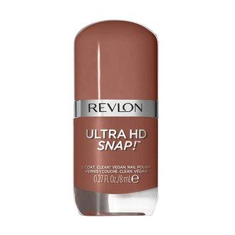 Revlon - Esmalte Ultra HD Nail Basic
