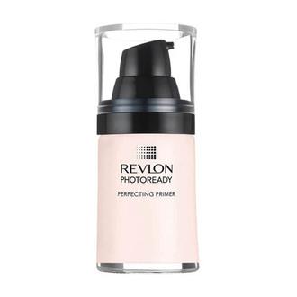 Revlon - Photoready Perfecting Primer