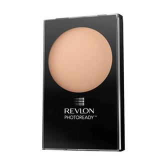 Revlon - Photoready Polvo Compacto Para Rostro