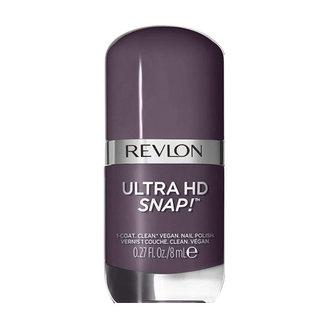 Revlon - Revlon Esmalte Ultra HD Nail Grounded