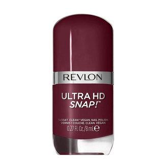 Revlon - Revlon Esmalte Ultra HD Nail So Shady