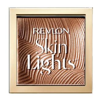 Revlon - Skinlights Prismatic Bronzer