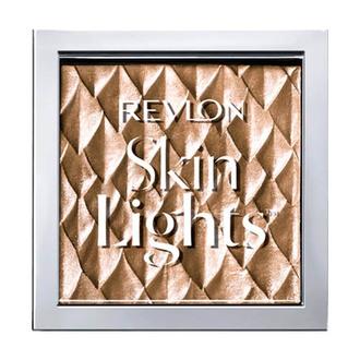 Revlon - Skinlights Prismatic Highlighter