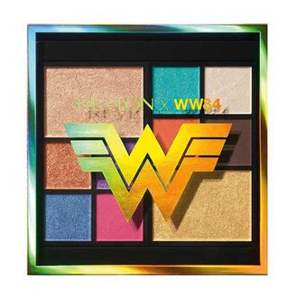 Revlon - The Wonder Woman Face & Eye Palette