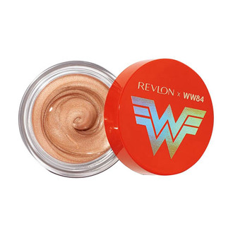 Revlon - WW84 Liquid Armor Glow Pot