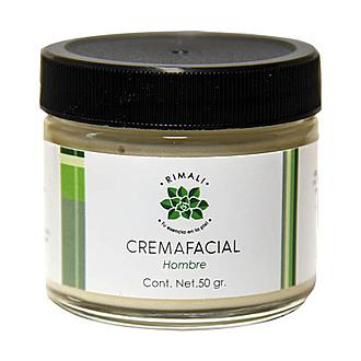 Rimali - Crema Facial Hombre