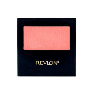 Revlon - Rubor en Polvo