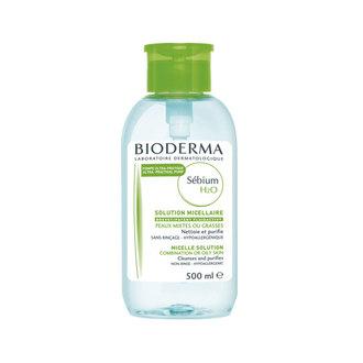 Bioderma - Sébium H2O