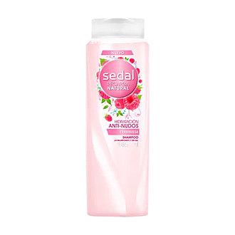 Sedal - Hidratación Anti-Nudos Shampoo