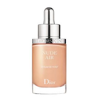 Dior - DIORSKIN NUDE AIR SÉRUM Sérum de Teint Ultra fluido