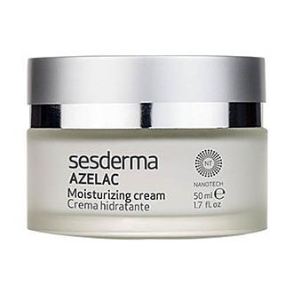 Sesderma - Azelac Crema Facial Hidratante 50ml