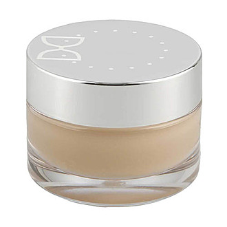 SESEN - BB Cream SESEN Nude Light