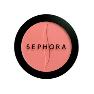 Sephora Collection - Colorful Blush No. 1 Shame on You
