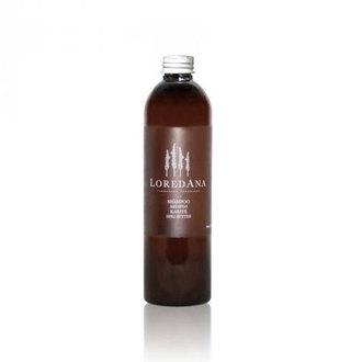 Loredana - Shampoo Karité