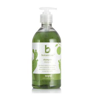 Botanicus - Shampoo - Nopal