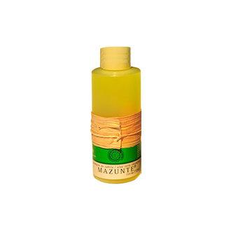 Mazunte - Shampoo 250 ml