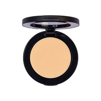GOC - Single Eye Shadow