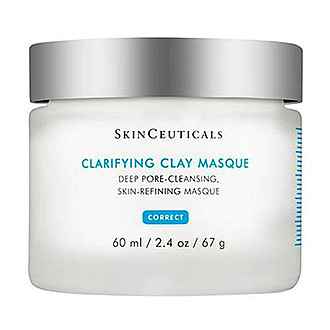 SkinCeuticals - Clarifying Clay Mask